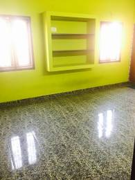 600 sqft, 1 bhk BuilderFloor in Builder Project Vadapalani, Chennai at Rs. 12000