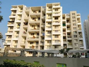1015 sqft, 2 bhk Apartment in Mittal Sun Sapphire Hadapsar, Pune at Rs. 67.9200 Lacs