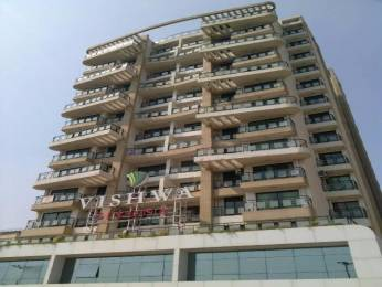 1166 sqft, 2 bhk Apartment in Builder Project Ulwe, Mumbai at Rs. 1.2500 Cr