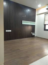 1436 sqft, 2 bhk Apartment in Builder Project T Nagar, Chennai at Rs. 2.1000 Cr