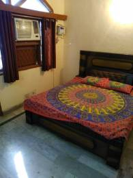400 sqft, 1 bhk Apartment in Builder Project Lajpat Nagar IV, Delhi at Rs. 15000