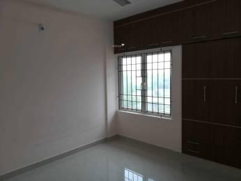 1037 sqft, 2 bhk Apartment in Builder Project Guduvancheri, Chennai at Rs. 12500