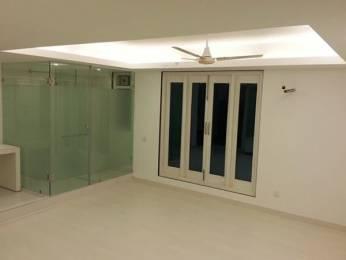 1550 sqft, 3 bhk Apartment in Anant Raj Hauz Khas Apartment Hauz Khas, Delhi at Rs. 3.0000 Cr