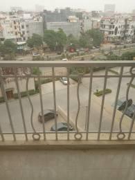 1505 sqft, 3 bhk Apartment in Jaipuria Sunrise Greens Premium Ahinsa Khand 1, Ghaziabad at Rs. 17000