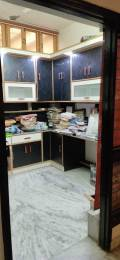 2200 sqft, 3 bhk Villa in Builder Project Dayal Bagh, Agra at Rs. 1.2000 Cr