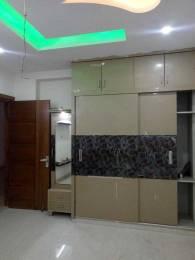 2380 sqft, 5 bhk BuilderFloor in Builder Project Niti Khand, Ghaziabad at Rs. 1.2500 Cr