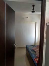 540 sqft, 1 bhk Apartment in Vinay Unique Gardens Virar, Mumbai at Rs. 2.5000 Lacs
