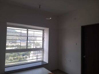 1335 sqft, 2 bhk Apartment in TCG The Crown Greens Phase 2 Hinjewadi, Pune at Rs. 31000