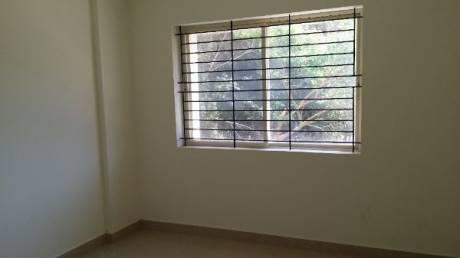 1335 sqft, 2 bhk Apartment in Kalkura Palace Hayagriva Nagar, Mangalore at Rs. 48.0000 Lacs