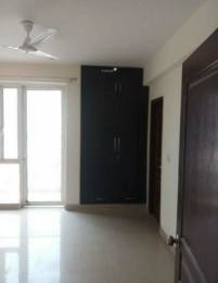 1175 sqft, 2 bhk Apartment in Logix Blossom Greens Sector 143, Noida at Rs. 14000