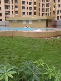 830 sqft, 2 bhk Apartment in Hubtown Gardenia Mira Road East, Mumbai at Rs. 82.0000 Lacs