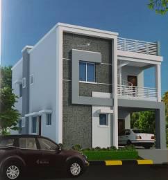 1550 sqft, 3 bhk Villa in Builder Project Vanasthalipuram, Hyderabad at Rs. 1.6000 Cr