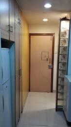 700 sqft, 1 bhk Apartment in Reputed Neel Sagar Apartment Bandra West, Mumbai at Rs. 60000