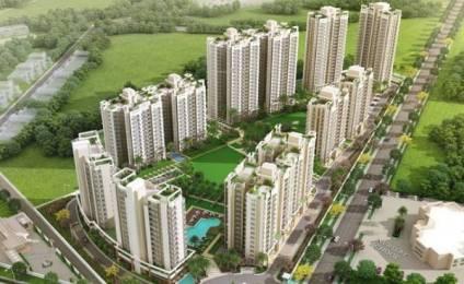 1480 sqft, 2 bhk Apartment in Microtek Greenburg Sector 86, Gurgaon at Rs. 90.0000 Lacs
