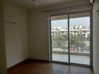 1650 sqft, 3 bhk BuilderFloor in Builder Project Sector 67, Gurgaon at Rs. 27000