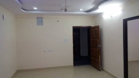 1280 sqft, 3 bhk Apartment in Builder Project Toli Chowki, Hyderabad at Rs. 55.0000 Lacs