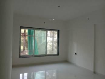 1047 sqft, 2 bhk Apartment in Aum Shubh Chintan Bhandup East, Mumbai at Rs. 1.4500 Cr