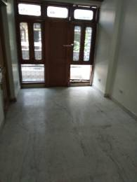 630 sqft, 2 bhk BuilderFloor in Builder Project laxmi nagar, Delhi at Rs. 30.0000 Lacs