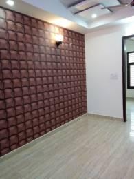 1200 sqft, 3 bhk BuilderFloor in Builder Project Vasundhara, Ghaziabad at Rs. 51.0000 Lacs