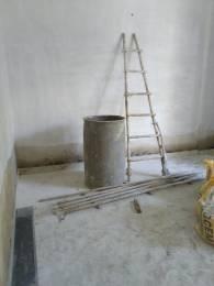 1300 sqft, 4 bhk BuilderFloor in Builder Project Shakti Khand, Ghaziabad at Rs. 86.0000 Lacs
