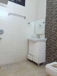 900 sqft, 3 bhk Apartment in Builder Project laxmi nagar, Delhi at Rs. 20000