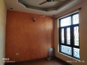 1850 sqft, 4 bhk BuilderFloor in Builder Project Niti Khand, Ghaziabad at Rs. 71.0000 Lacs