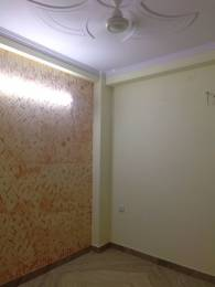 800 sqft, 2 bhk BuilderFloor in Builder Project laxmi nagar, Delhi at Rs. 15000