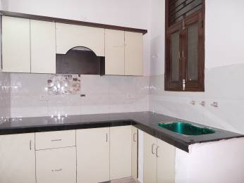 800 sqft, 2 bhk Apartment in Builder Project Niti Khand, Ghaziabad at Rs. 47.0000 Lacs