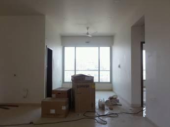 2500 sqft, 4 bhk BuilderFloor in Builder Project Bandra West, Mumbai at Rs. 2.0000 Lacs