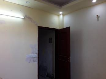 270 sqft, 1 rk Apartment in Builder Project SULTANPUR, Delhi at Rs. 10.0000 Lacs