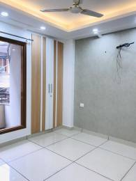 1000 sqft, 3 bhk Apartment in Builder Project SULTANPUR, Delhi at Rs. 84.2000 Lacs