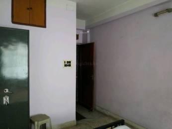 1000 sqft, 2 bhk Apartment in Builder Project New Alipore, Kolkata at Rs. 21000