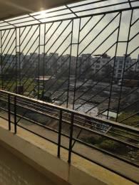 1000 sqft, 2 bhk Apartment in Builder Project Keshtopur, Kolkata at Rs. 11000
