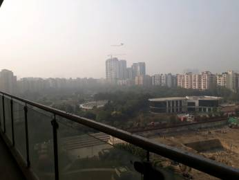 2250 sqft, 3 bhk Apartment in TGB TGB Meghdutam Sector 50, Noida at Rs. 2.3000 Cr