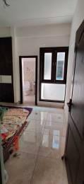 1730 sqft, 4 bhk Villa in Panchsheel Greens 2 Sector 16B Noida Extension, Greater Noida at Rs. 19000