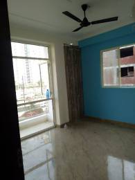 950 sqft, 2 bhk Apartment in Reputed Friends Enclave Noida Shahberi, Greater Noida at Rs. 27.0000 Lacs