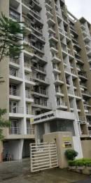 1160 sqft, 2 bhk Apartment in Builder Project Taloje, Mumbai at Rs. 60.0000 Lacs