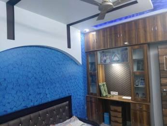 500 sqft, 2 bhk Apartment in Builder Project Burari, Delhi at Rs. 24.0000 Lacs