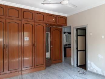1152 sqft, 2 bhk Apartment in Shrenik Pascoal Square Santacruz East, Mumbai at Rs. 2.5000 Cr