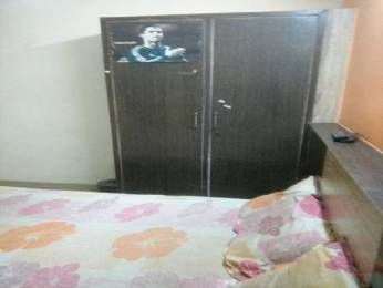1200 sqft, 3 bhk Apartment in Builder Project Sector 31, Gurgaon at Rs. 35000