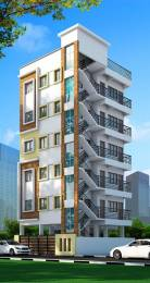 5000 sqft, 10 bhk IndependentHouse in Builder Project Whitefield, Bangalore at Rs. 2.3000 Cr