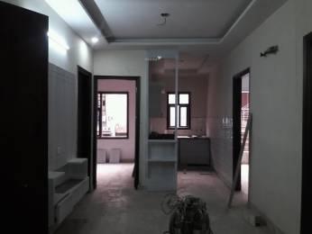 850 sqft, 3 bhk BuilderFloor in Builder Project Rohini sector 24, Delhi at Rs. 65.0000 Lacs