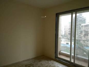 1240 sqft, 2 bhk Apartment in Bhagwati Imperia Ulwe, Mumbai at Rs. 15000
