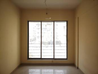 633 sqft, 1 bhk Apartment in Builder Project Ulwe, Mumbai at Rs. 45.0000 Lacs