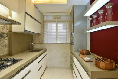 875 sqft, 2 bhk Apartment in Man Opus Mira Road East, Mumbai at Rs. 20000