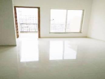 962 sqft, 2 bhk Apartment in Venkatesh Bliss Undri, Pune at Rs. 56.0000 Lacs