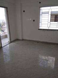 1813 sqft, 3 bhk Apartment in Citadel Silver Space Madhyamgram, Kolkata at Rs. 66.1745 Lacs