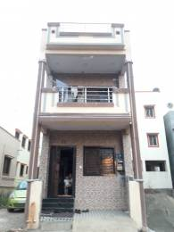 1000 sqft, 2 bhk IndependentHouse in Builder Project Dehu, Pune at Rs. 27.0000 Lacs