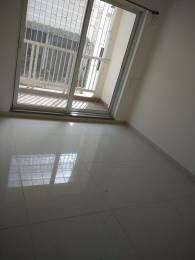 750 sqft, 1 bhk Apartment in N K R Shagun Corner Ulwe, Mumbai at Rs. 9000