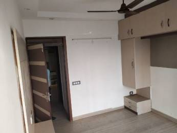 850 sqft, 2 bhk Apartment in Op Floridaa Sector 82, Faridabad at Rs. 22.5000 Lacs